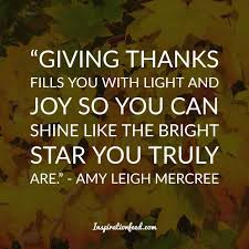 Thanksgiving Quotes Inspirational 36 Wonderful 24 Thanksgiving Quotes To Add Joy To Your Family Celebration