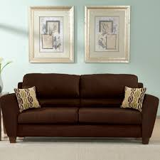 Pier One Living Room Chairs Exceptional Good Quality Furniture 3 Leather Sectional Sofa Modern