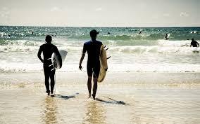 Lemorecn Wetsuits Size Chart Lemorecn Men Women Kids Wetsuits Surf Wetsuits Fullsuit