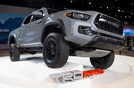 2018 toyota tacoma trd pro. modren pro tesla model u pickup truck  2018 ram 1500 mule 2017 toyota tacoma trd pro to toyota tacoma trd pro