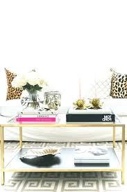 book decor impressive coffee table best fashion books ideas on decorating styles for fake classy idea