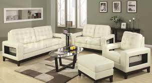 Affordable Furniture Sets living room white living room furniture sets all white living 1845 by uwakikaiketsu.us
