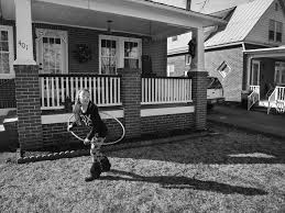 The Addicts Next Door | The New Yorker