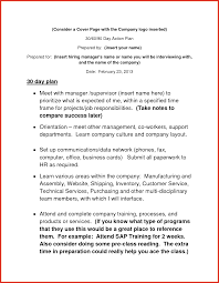 Beautiful Action Plan 30 60 90 Template Npfg Online
