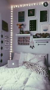 bedroom ideas for girls tumblr. 193 Best Tumblr Bedrooms Pinterest Diy Room Decor Ideas Of  Bedroom Ideas For Girls Tumblr D