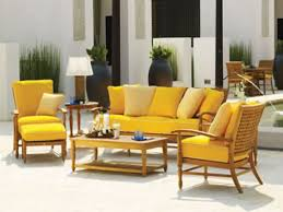 yellow patio furniture. Summer Patio Furniture Target Outdoor Yellow 3bd253d205a65a52: Full Size D