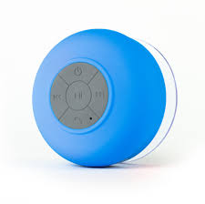 waterproof bluetooth speakers. waterproof bluetooth speakers