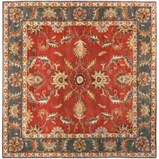 area rugs target square rug the home depot 8x8 pink outdoor square rug
