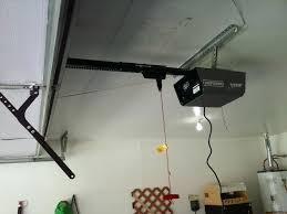 sears assurelink garage door opener new assure link garage door 3 on remote read description craftsman