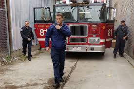 Amazing When Does Chicago Fire Resume Gallery - Simple resume .