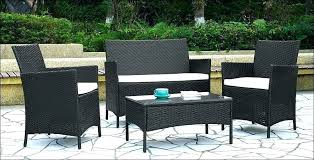 small outdoor sofa small patio table set small outdoor furniture set best pretty wicker outdoor furniture small outdoor sofa