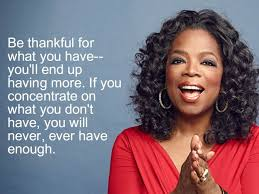 Oprah Winfrey Quotes Fascinating 48 Inspiring Oprah Winfrey Quotes To Live By Playbuzz