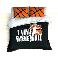 nba comforter set beautiful looking basketball comforter sets comforters for twin beds personalized bedding i love nba comforter set