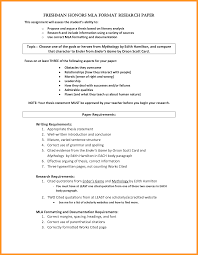 Research Paper Mla Format Help Cards Apd Experts Manpower Service
