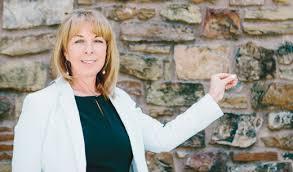 Sherry Holden | Independent Banker