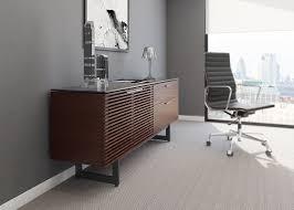 contemporary office credenza. Modern Furniture Credenza. Cado - Corridor 6529 Office Credenza R Contemporary