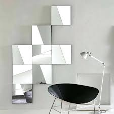 contemporary wall mirrors awesome idea contemporary wall mirror or round decorative extra large contemporary wall mirrors