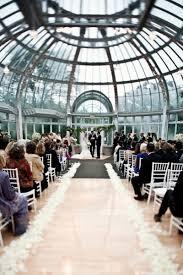 incredible wedding in botanical gardens patina events at brooklyn botanic garden weddings