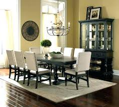 formal dining table for 12 room sets with upholstered chairs set