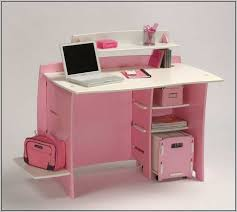 desk accessories and organizers. Unique Accessories Interior Modern Desk Accessories And Organizers Home Furniture Stunning  Pink Office Amazing 8 R