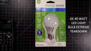 Light Bulb Youtube