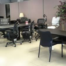 office furniture indianapolis. Photo Of Ergo Office Furniture Indianapolis IN United States New Showroom In