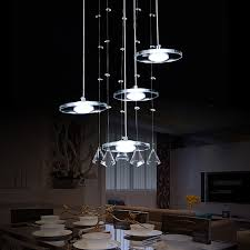 high end lighting fixtures. Pendant Lights, Stunning High End Lights Designer Lighting Fixtures For Home Round Silver Steel H