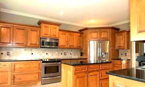 full size of replacement kitchen cabinet doors ireland replace and drawer fronts melbourne updating with glass
