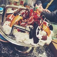 22 Best Ice Cream Treats In Walt Disney World Urban Tastebud Disney