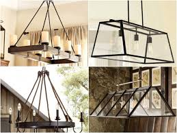picturesque greenhouse chandelier