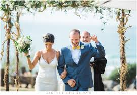 Wake Forest Wedding Officiants Reviews For Officiants