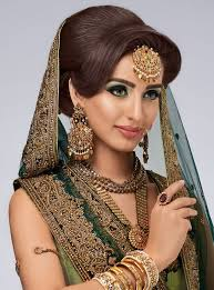 bridal makeup london shabnam alam is east london s premier hair and makeup artist regularly featuring