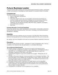 Resume Suggestion Hospitality Resume Objective Blaisewashere Com