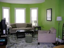 ... Home Colour Design New Interior Design Color For Home And Interior  Design Pictures ...