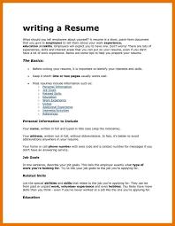 Should You Put References On Your Resume 9 10 Good References For Resume Juliasrestaurantnj Com