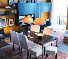 Ikea Dining Room Ideas Dining Room Ideas Ikea Home Design And ...