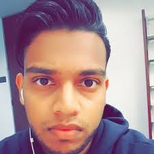 daniyal boca raton florida college student majoring in  daniyal boca raton florida college student majoring in biochemistry and minoring in mathematics gives math and chemistry lessons to high school and