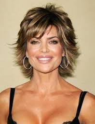 Best 10  Hairstyles over 50 ideas on Pinterest   Hair over 50 likewise 204 best SHORT HAIRSTYLES   WOMEN OVER 50 images on Pinterest likewise  moreover 8 Easy   inspiring Fall Hairstyles For Long Thick Hair to Try moreover 113 best Hairstyles   Women Over 50 images on Pinterest besides  as well Short Hairstyles  Short Hairstyles for Women Over 50 with Fine moreover cute medium length shag hairstyles for women over 50   hair additionally Hairstyle For Women   hairstyles short hairstyles natural also  furthermore . on new haircuts for women over 50