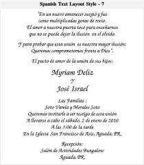 how to word hotel accommodations for wedding invitations wedding invitation verbiage samples wedding invitations in wording