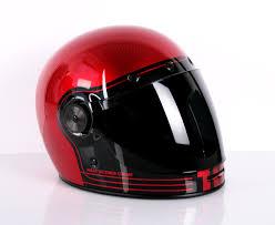design your own vintage helmet on https www helmade com en
