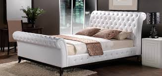 top bedroom furniture manufacturers. Best Furniture Company Bedroom Brands Aspen Home Our House Page Teller All About It Top Manufacturers