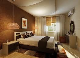 Apartment Interior Design Ideas New Decorating Ideas