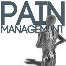 Image result for Pain Management