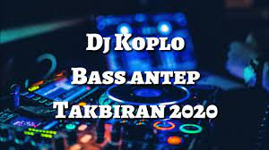 Dj terbaru 2020 slow remix dj rasa. Dangdut Koplo Terbaru 2020 Full Bass Download Lagu Dj Dangdut Full Bass Terpopuer 2020 Enak Banget Remix Nontsop Mp3
