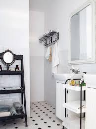 Bathroom Remodel Blog Custom Un Pavimento Capaz De Crear Una Atmósfera Envolvente Interiores