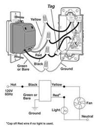 lutron wiring diagrams wiring diagram info lutron wiring diagrams wiring diagramlutron wiring diagrams 9