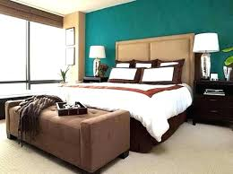 sophisticated bedroom furniture. Sophisticated Bedroom Furniture Best Color To Paint Of