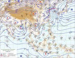 Programs_uploads_maps_2013 05 27_topchart_0600z