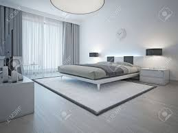 paint colors that go with grey carpet awesome grey bedroom walls best colours od exterior wall