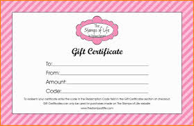 gift voucher sle template sles of voucher and perfect pedicure gift certificate template format sles of gift voucher and certificate templates